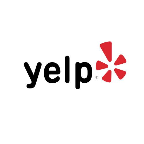 logo-yelp.jpg
