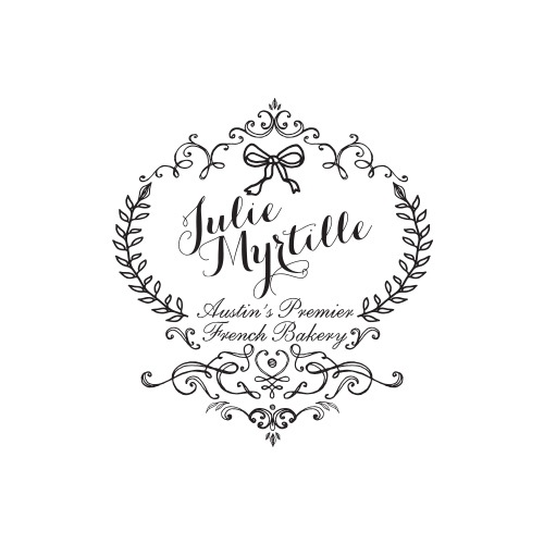 partner-logo-julie-myrtille-atx.jpg