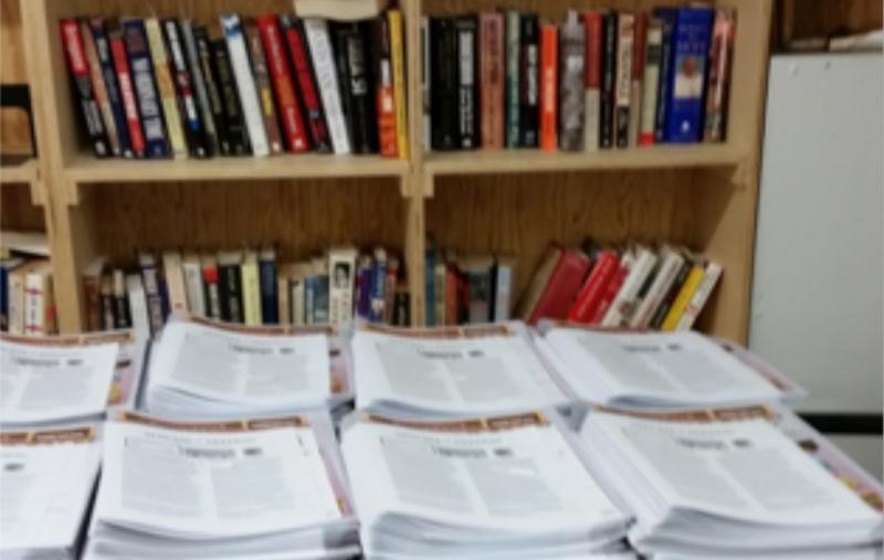 LibraryNewsletter.jpg