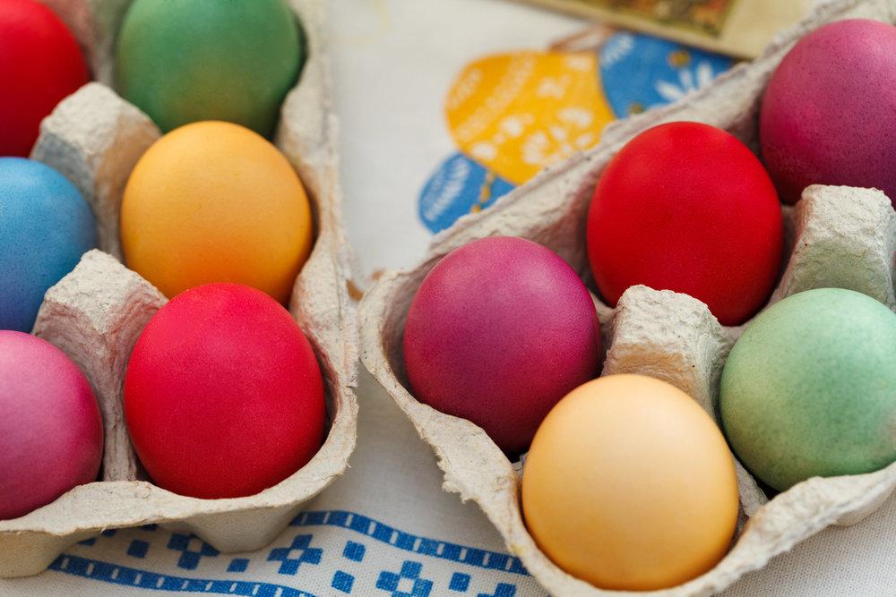 Egg Decorating Calendar Image.jpg