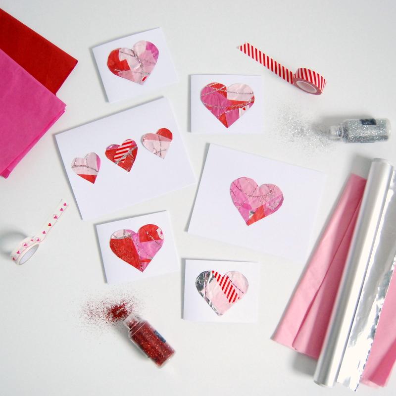 Valentines Calendar Image.jpg
