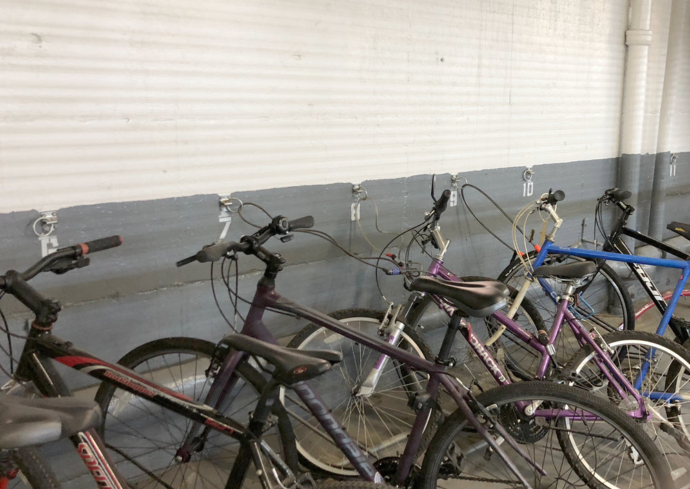BikeStorage.jpg