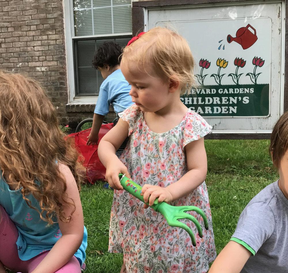 ChildrensGarden2.jpg