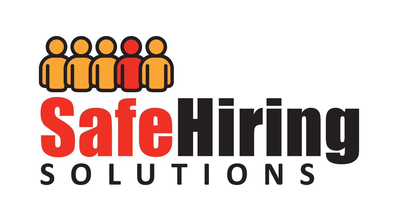 Safe Hiring Solutions- Background Screening
