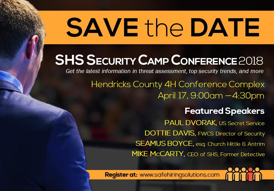 SHS SecurityCamp 2018.PNG