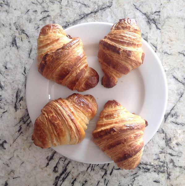 CroissantsOnMarbleCounter.jpg