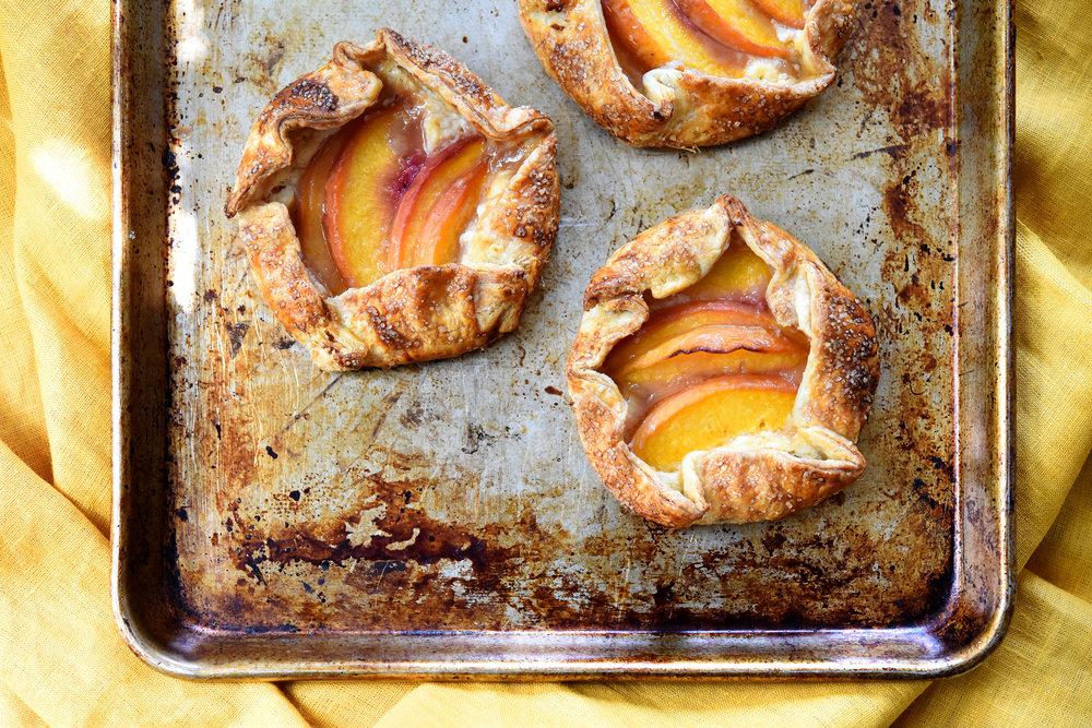 Editorial-Flatlay-Food-Photography-Food-Styling-Raleigh.jpg