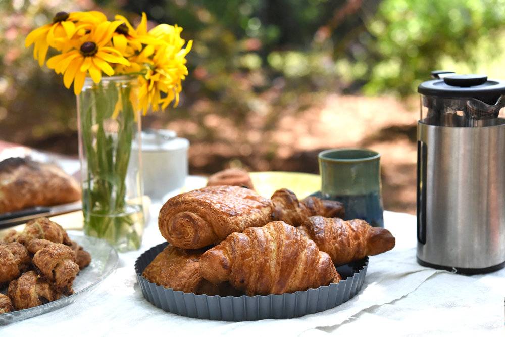 Brunch-Croissant-Pastries-Cary-Downtown-Triangle-Pastry-Co-Market-Stand.jpg