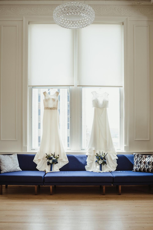 Bustld-Triangle-Maggi-Bridal-2-Brides-2-Dresses-Styled-Shoot-Rowan-Lane-Rose-Trail-Images-Raleigh-NC-Triangle-Weddings.jpg