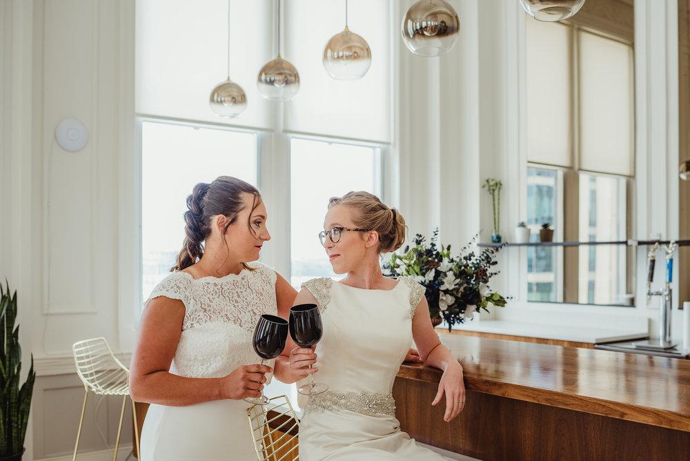 Cannon-Room-Inclusive-Wedding-Vendors-Maggi-Bridal-Rowan-Lane-Events-Rose-Trail-Images-Bustld-Triangle-Two-Brides-Modern-Love.jpg