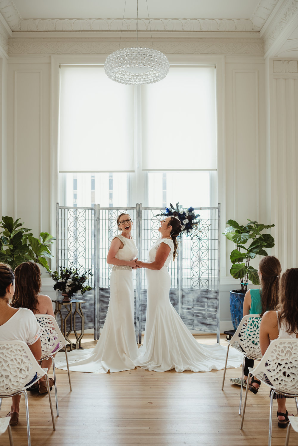 2-Beautiful-Brides-Laughing-Cannon-Room-Rowan-Lane-Events-Rose-Trail-Images.jpg