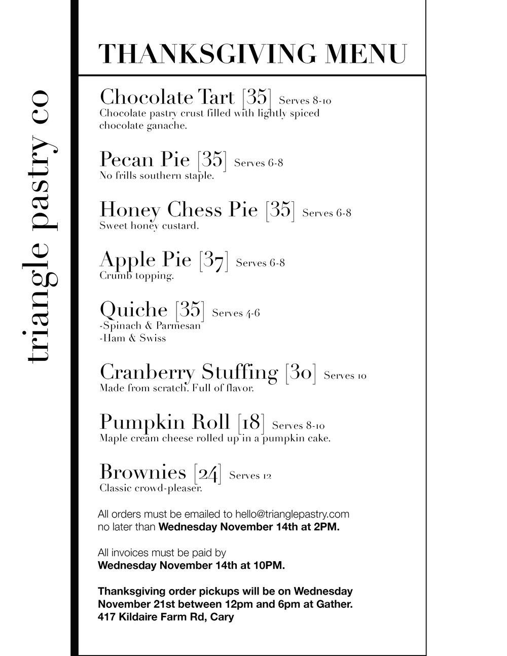 2018-Thanksgiving-Menu-Cary-Apex-Raleigh-Morrisville-Best-Pies-Desserts-Dinner-Orders.jpg