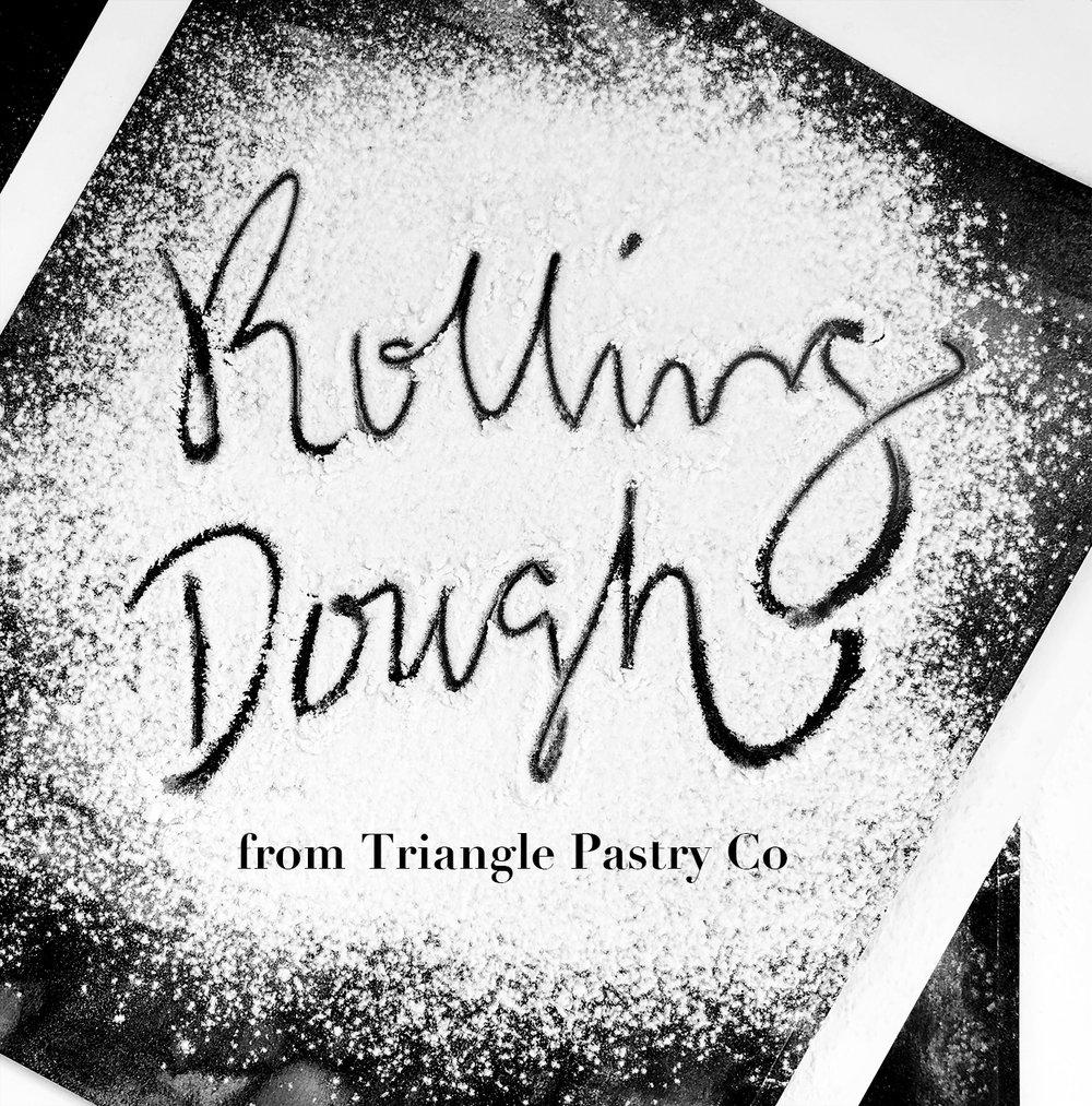 Rolling-Dough-Logo-small.jpg