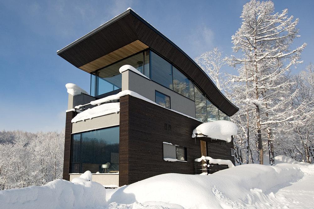 Odin_house_h1.jpg