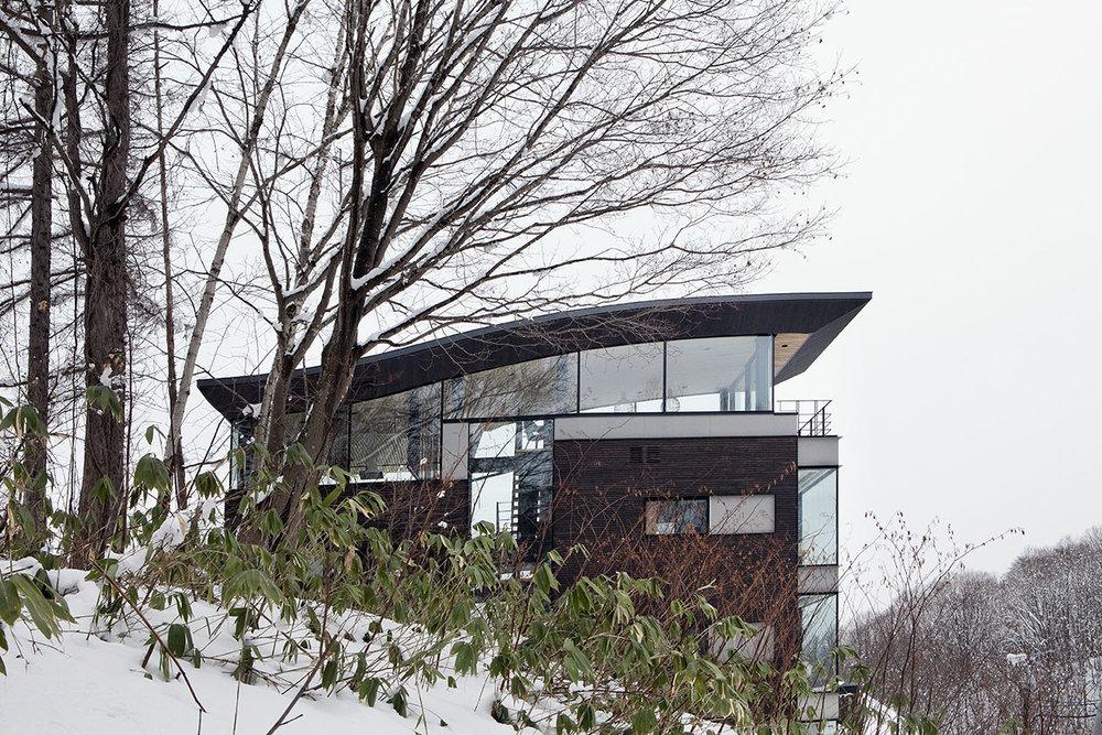 Odin_house_h21.jpg