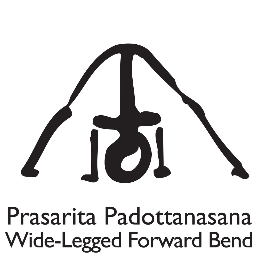 prasarita-padottanasana-guide.jpg