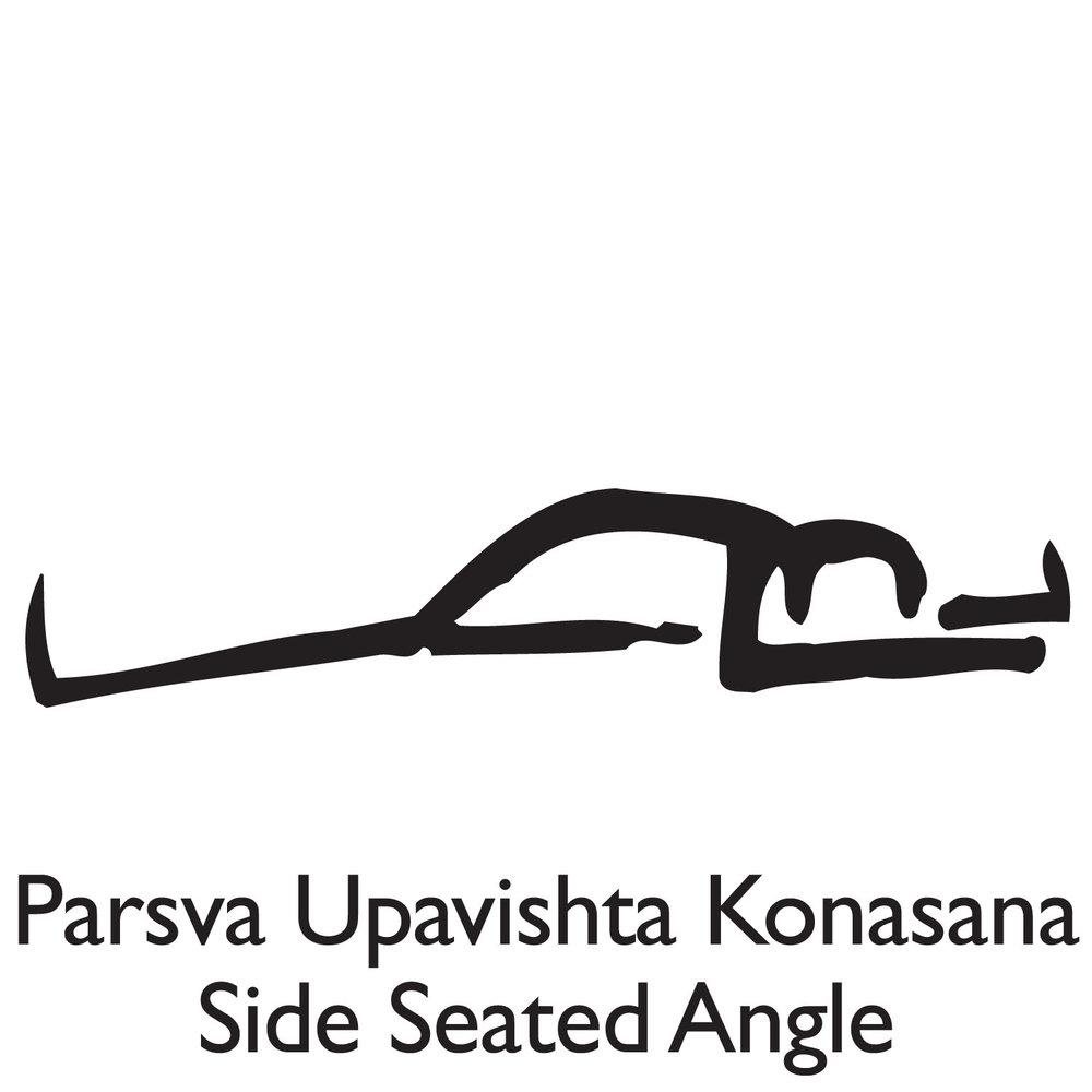 parsva-upavishta-konasana-guide.jpg