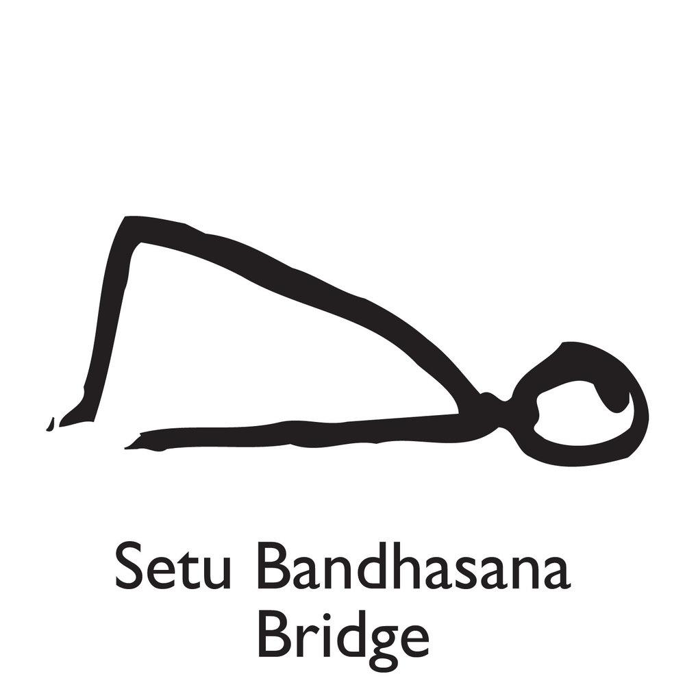 setu-bandhasana-guide.jpg