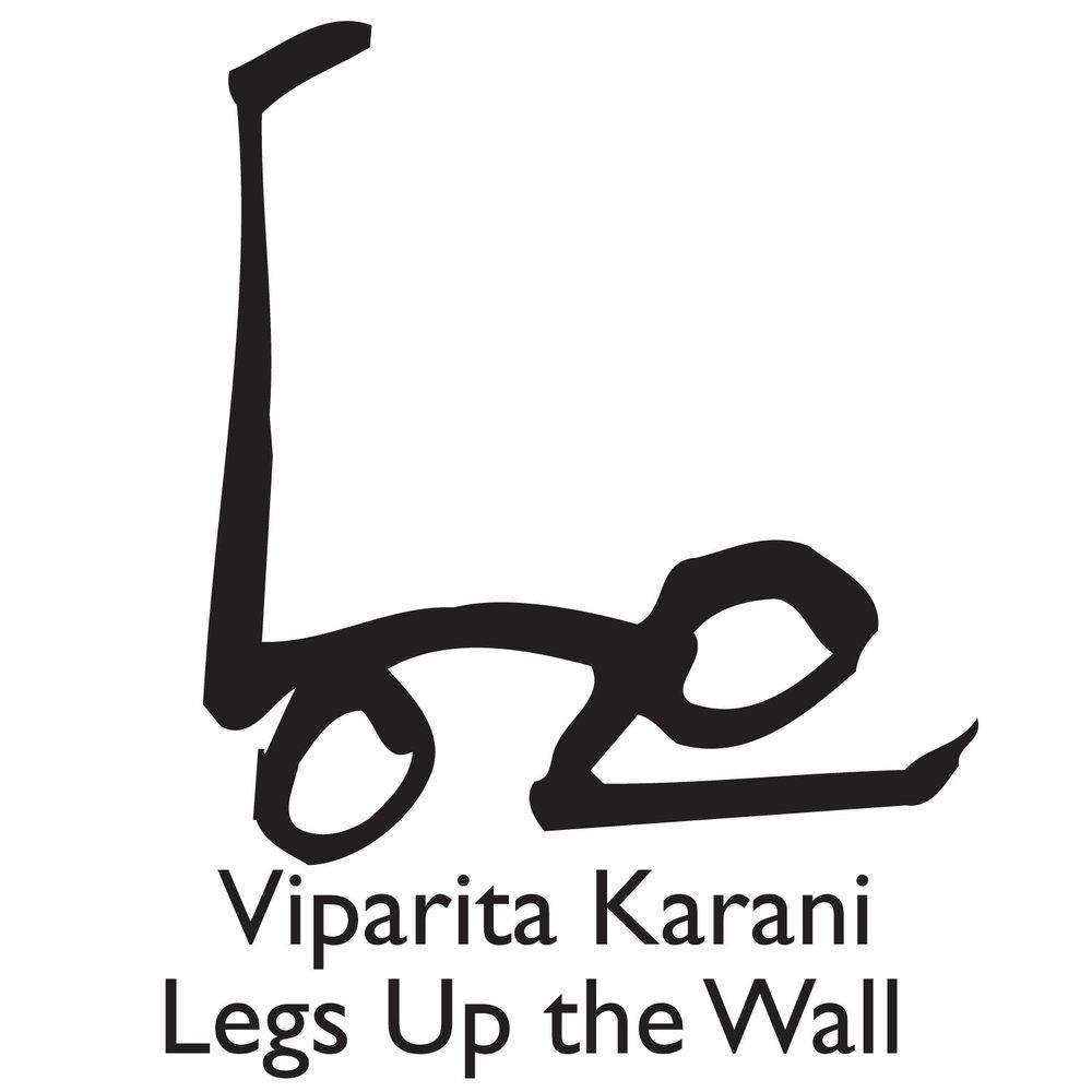viparita-karani-guide.jpg