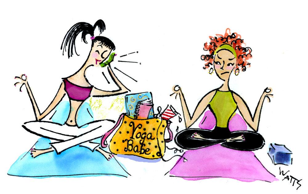 yoga-etiquette.jpg