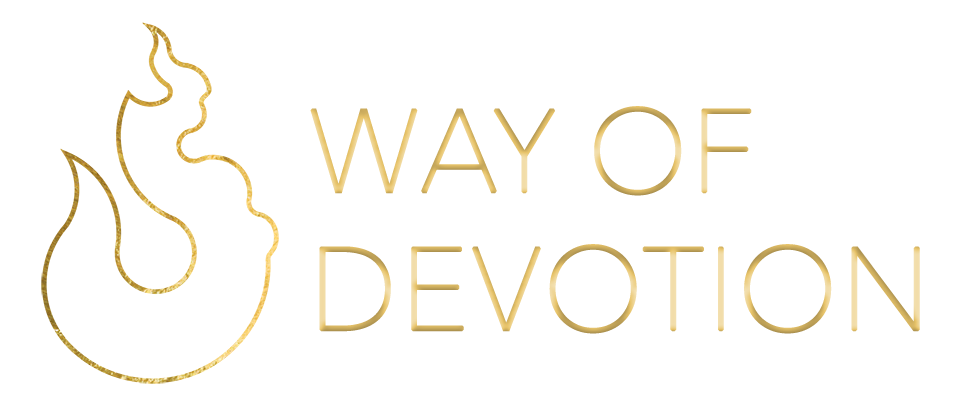 Way of Devotion