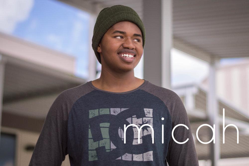 PortraitNamed_Micah.jpg