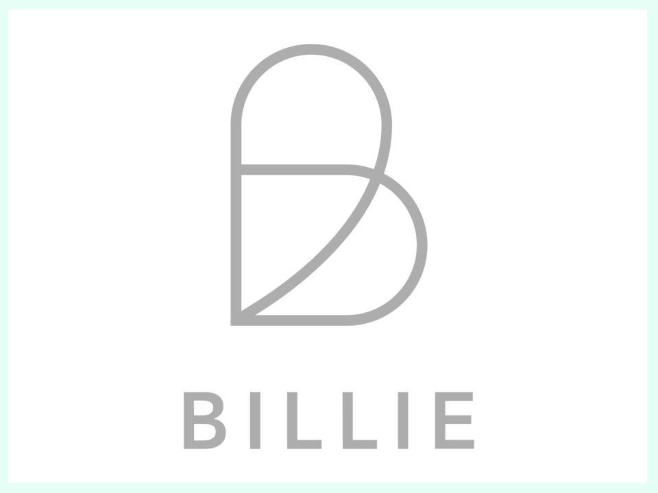 Billie 2.jpg