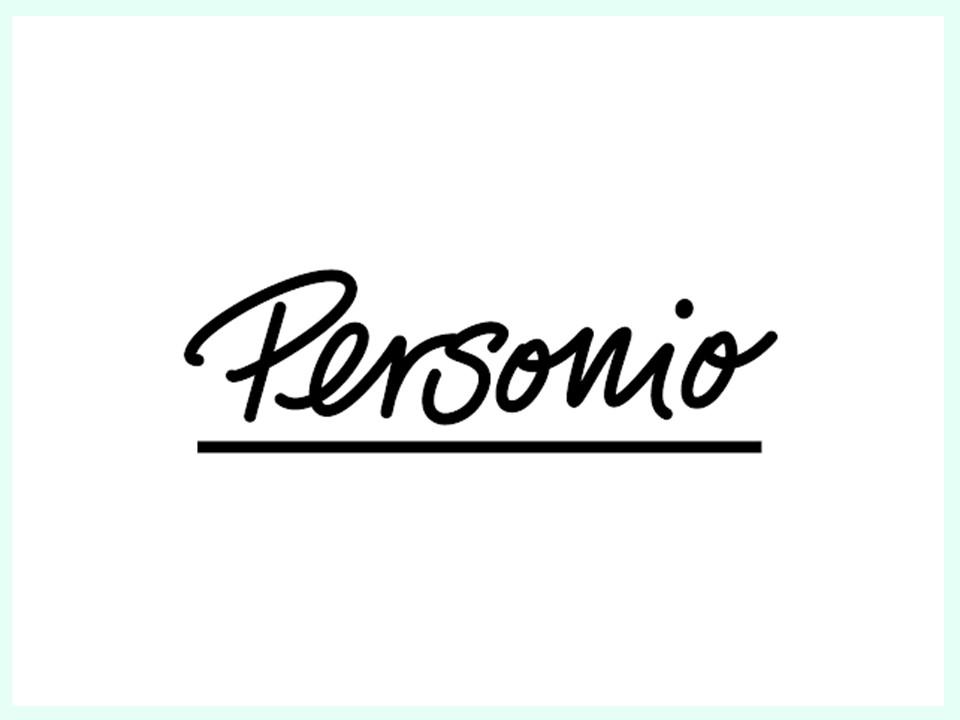 Personio 2.jpg