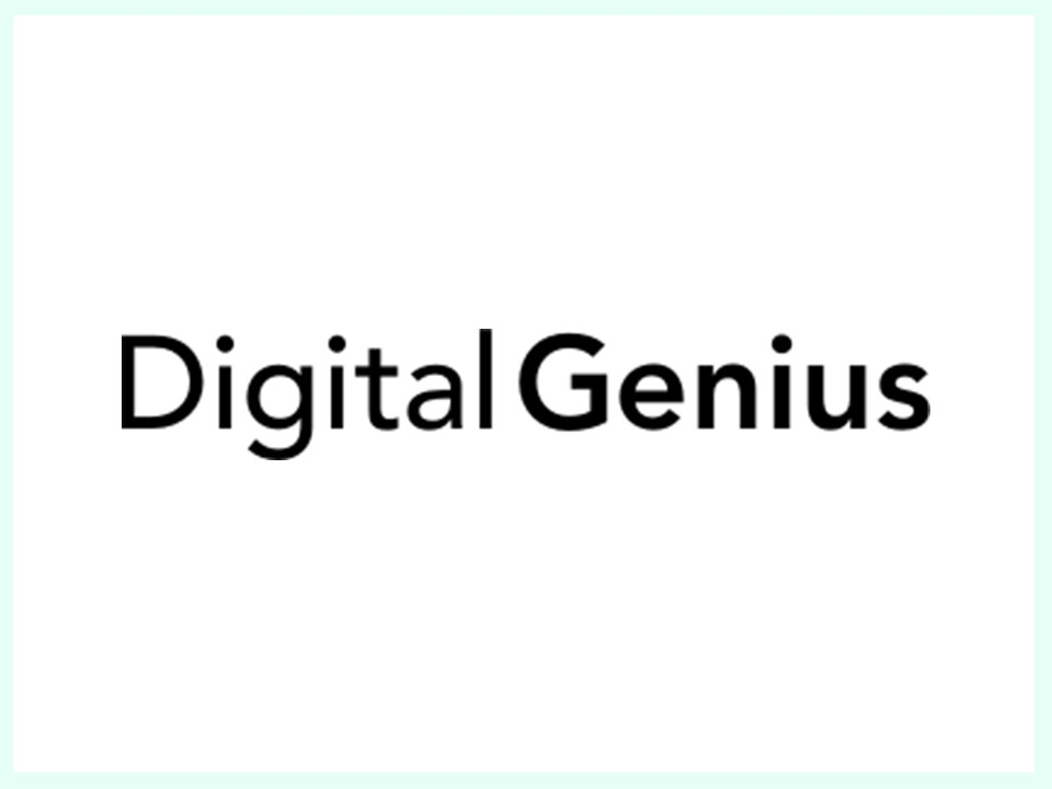 Digital Genius 2.jpg