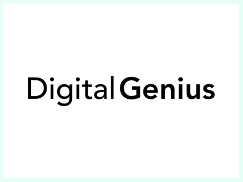 Digital Genius 2.jpg