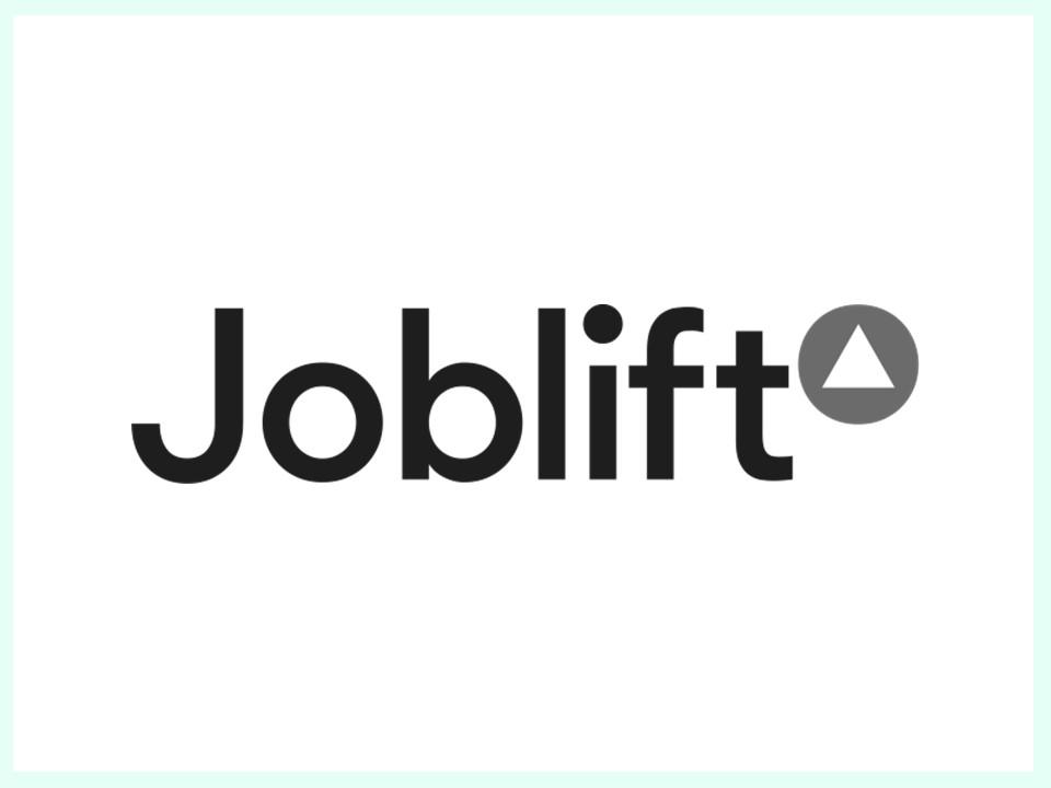 Joblift.jpg