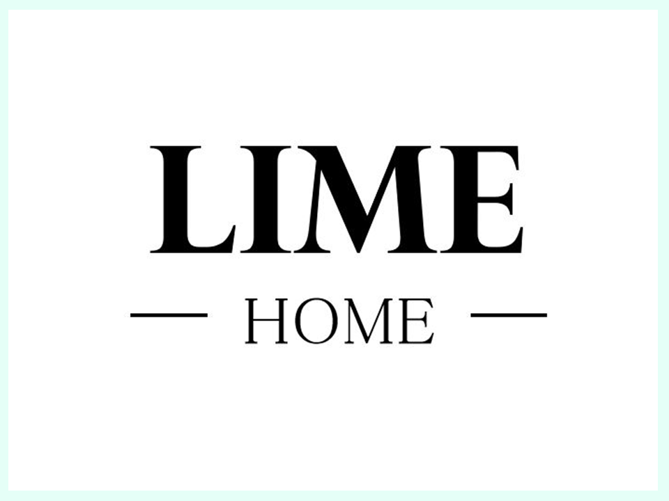 Limehome.png