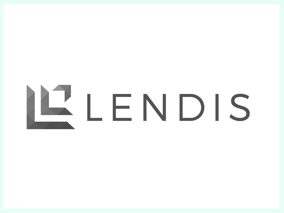 Lendis.pptx.png