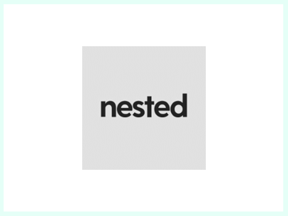 Nested.png