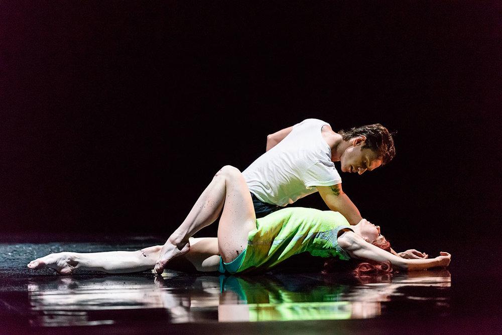 'Run-Mary-Run'-for-Osipova-@-Sadlers-Wells,-Natalia-Osipova-&-Sergei-Polunin-'Natalia-relent'.jpg