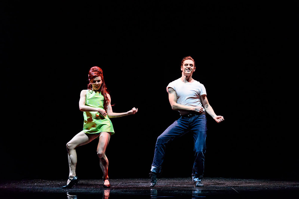 'Run-Mary-Run'-for-Osipova-@-Sadlers-Wells,-Natalia-Osipova-&-Sergeir-Polunin-'Jimmy-twist'.jpg
