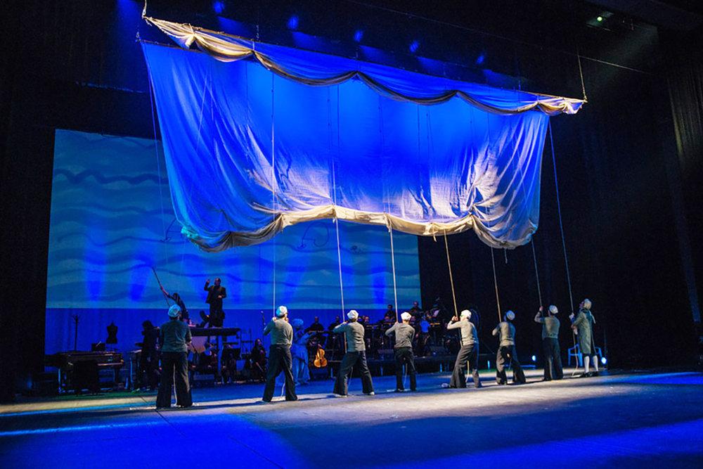 Penelope X 1 @ Macedonia Opera & Ballet.jpg
