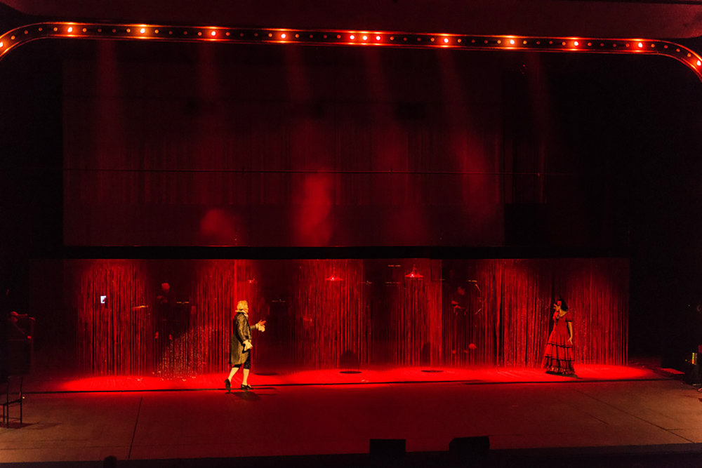 Penelope X 5 @ Macedonia Opera & Ballet.jpg