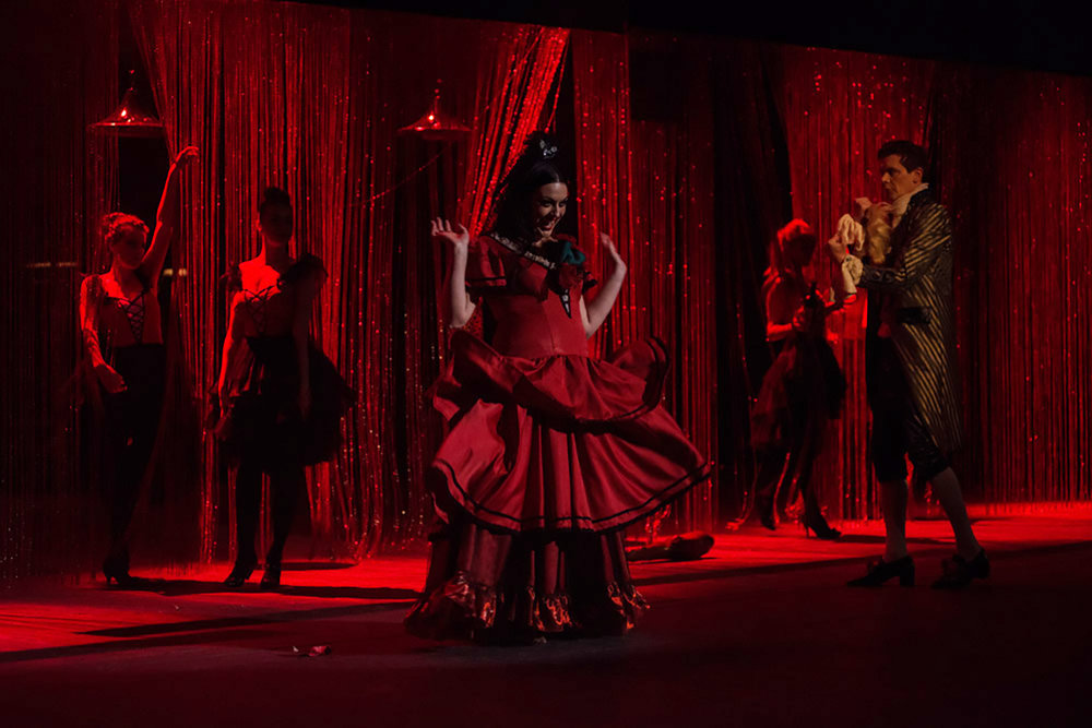 Penelope X 6 @ Macedonia Opera & Ballet.jpg