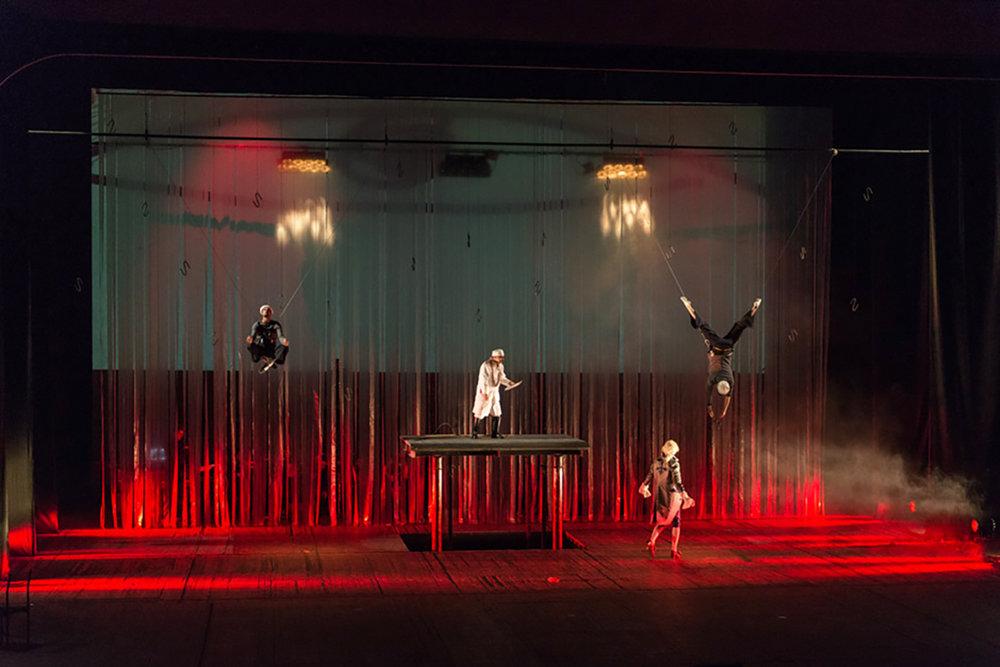 Penelope X 7 @ Macedonia Opera & Ballet.jpg