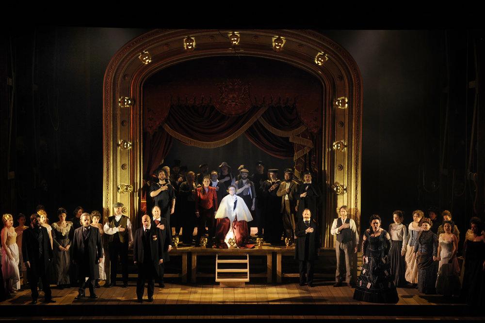 Un Bal masqué©C2Images pour Opéra national Lorraine (1).jpg