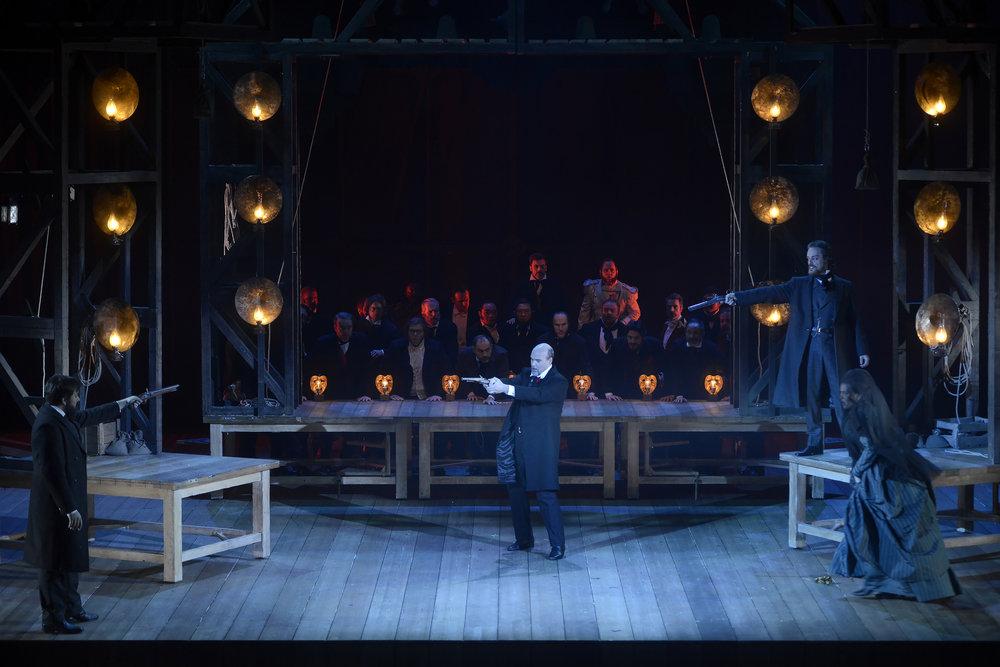 Un Bal masqué©C2Images pour Opéra national Lorraine (4).jpg