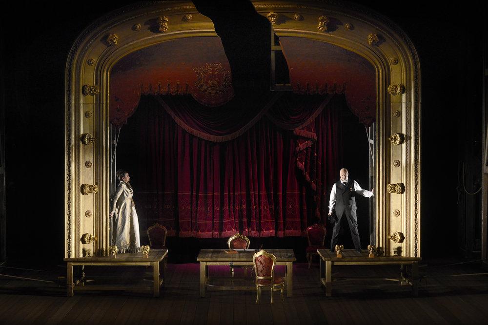 Un Bal masqué©C2Images pour Opéra national Lorraine (5).jpg