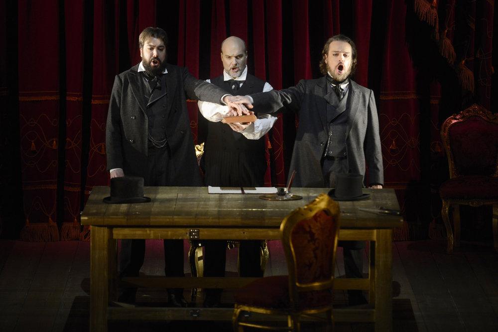 Un Bal masqué©C2Images pour Opéra national Lorraine (7).jpg