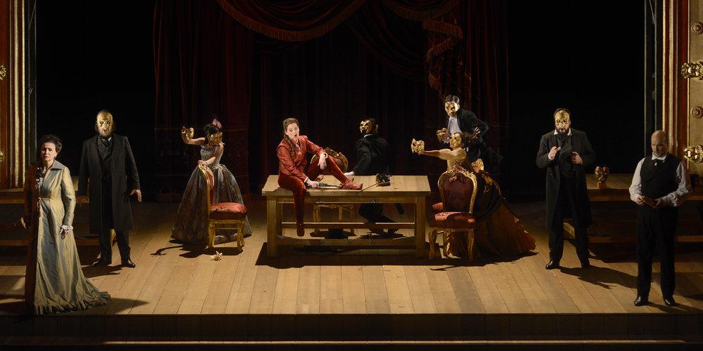 Un Bal masqué©C2Images pour Opéra national Lorraine (9).jpg