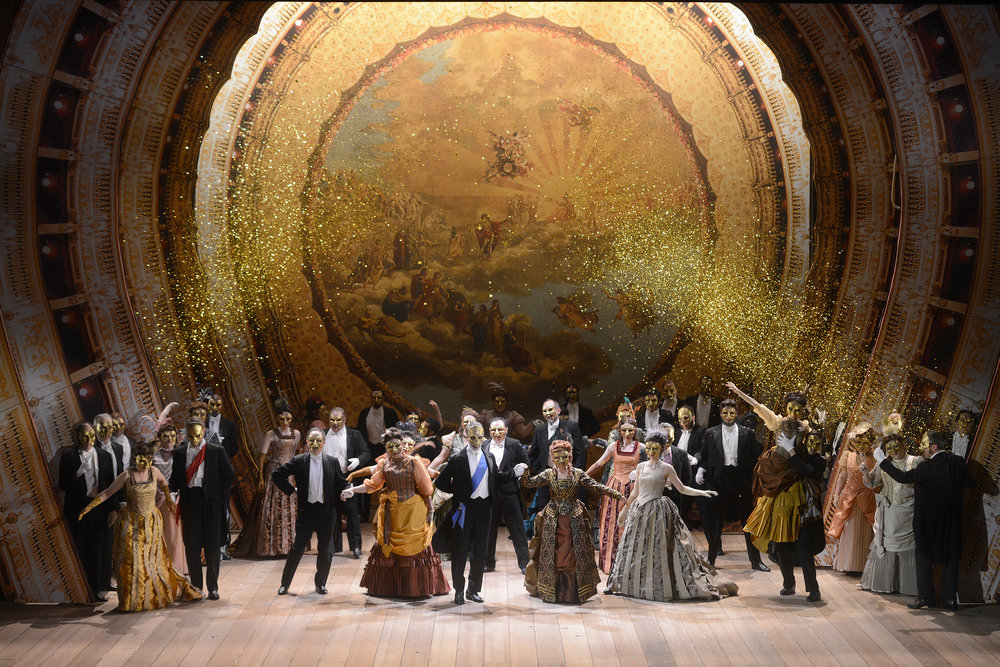 Un Bal masqué©C2Images pour Opéra national Lorraine (10).jpg
