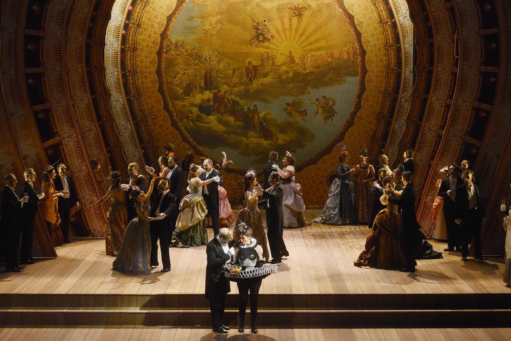 Un Bal masqué©C2Images pour Opéra national Lorraine (11).jpg
