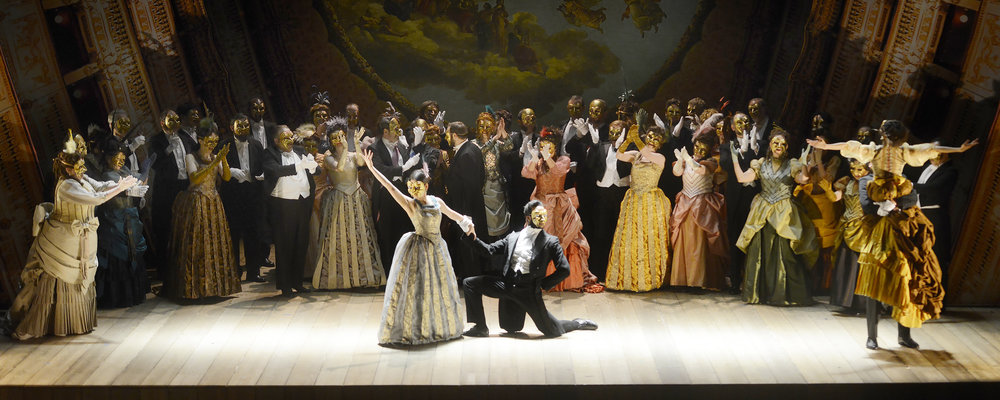Un Bal masqué©C2Images pour Opéra national Lorraine (12).jpg