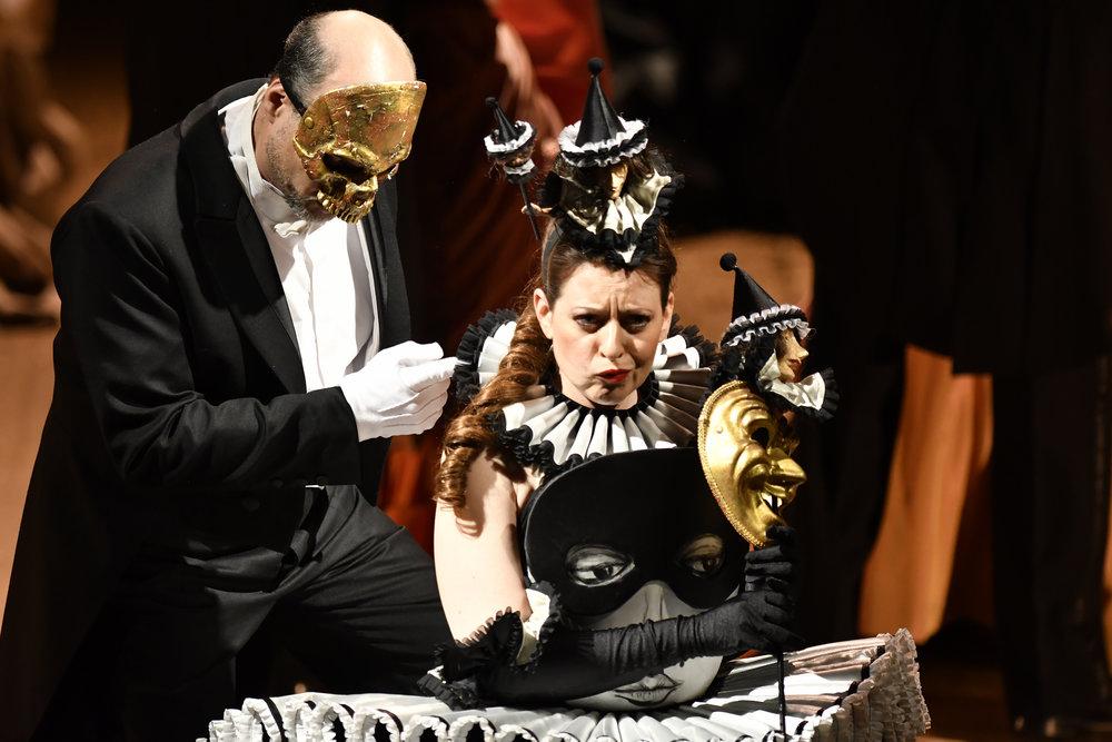 Un Bal masqué©C2Images pour Opéra national Lorraine (13).jpg