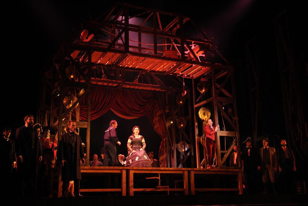 Un Bal masqué©C2Images pour Opéra national Lorraine (15).jpg